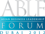 Asian Business Leadership Forum™